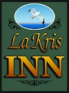Affordable Motel in Bandon